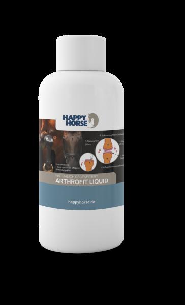 Arthro Fit - Liquid