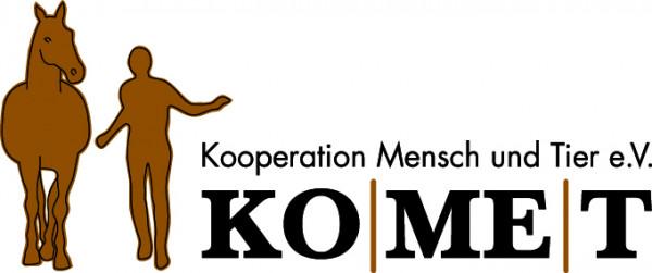 "Pferdeschutz Taler ""KoMeT e. V."