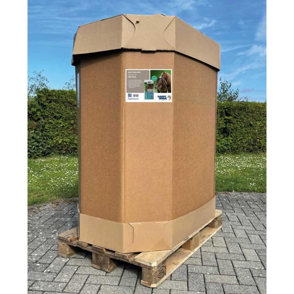 Heucobs 600 KG Mega-Box
