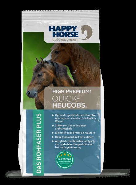 Heucobs 14 KG