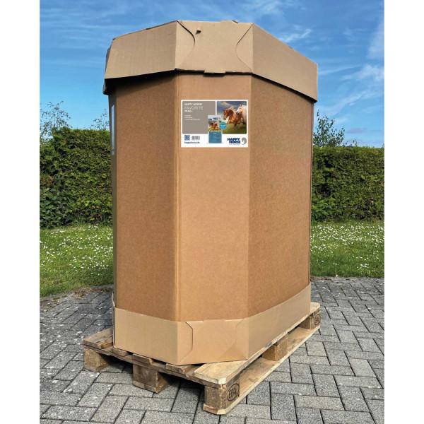 Favorite 600 KG Mega-Box